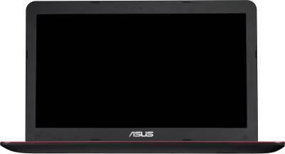 Asus-A555LF-XX264D-Notebook