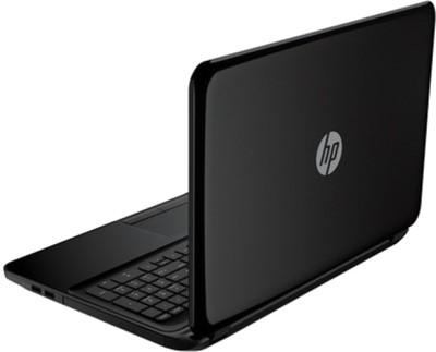 HP-15-AC089TU-(N4F41PA)-Notebook