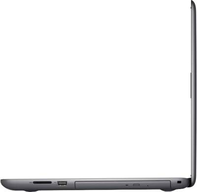 Dell Inspiron 5000 Core i7 - (16 GB/2 TB HDD/Windows 10 Home/4 GB Graphics) Z563506SIN9G 5567 Notebook