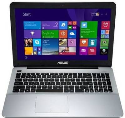 Asus-A555LA-XX2064T-A-Series-XX2064T-Notebook-90NB0652-M32380