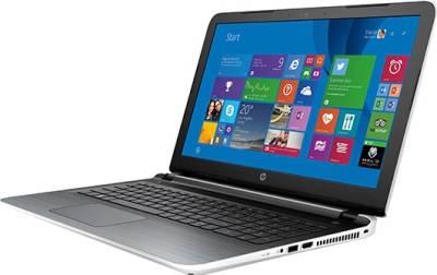 HP-Pavilion-15-AB214TX-(N8L63PA)-Notebook