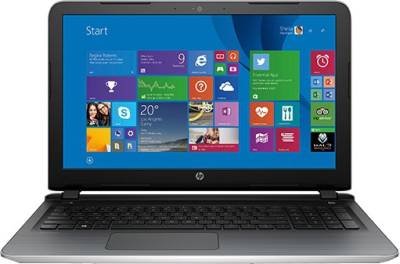 HP-Pavilion-15-AB214TX-(N8L63PA)-Notebook