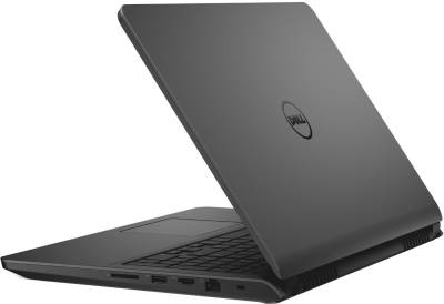 Dell Inspiron 7000 7559 Y567503HIN9 Core i7 (6th Gen) - (16 GB DDR3/1 TB HDD/Windows 10/4 GB Graphics) Notebook (15.6 inch, Black)