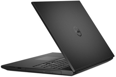 Dell-Inspiron-3000-Notebook-3543
