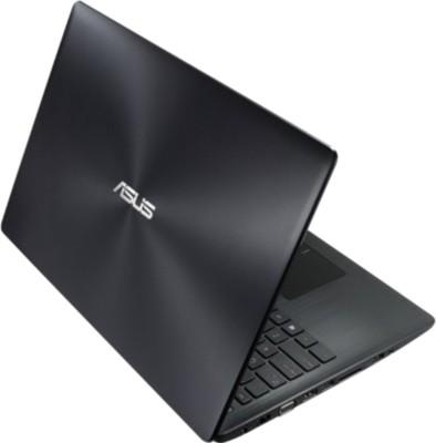 Asus-A555LA-XX2561D--Notebook-(Core-i3/4-GB/1-TB-HDD/DOS-OS