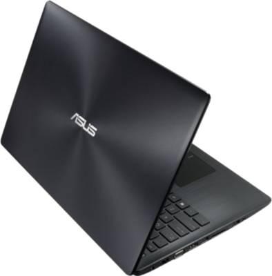 Asus-A555LA-XX2561D--Notebook-XX2561D