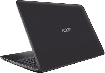 Asus-R558UF-XO043T-R-Series-R558U