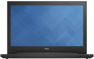 Dell-Inspiron-3542-15.6-inch-Laptop-(Core-i5-4210U/4GB/1TB/Windows-8.1/2GB-Graphics),-Silver