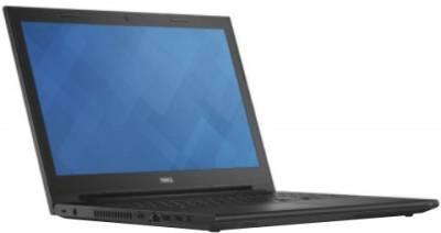 Dell-Inspiron-3542-15.6-inch-Laptop-(Core-i5-4210U/4GB/1TB/Windows-8.1/2GB-Graphics),-Silver