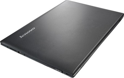 Lenovo-G50-80-80E5021EIN-15.6-inch-Laptop-(Core-i5-5200U/4GB/1TB/DOS-OS),-Black-