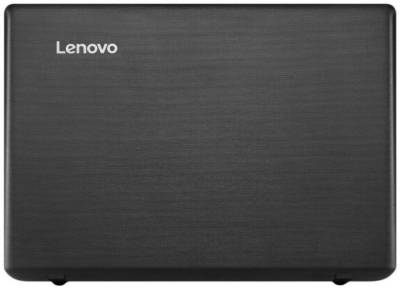 Lenovo IP Celeron Dual Core - (4 GB/500 GB HDD/DOS) 80T7008JIH IdeaPad 110 Notebook