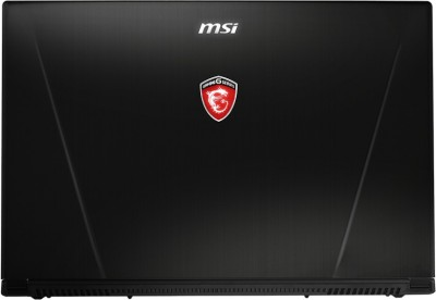 MSI-GS60-2QE-Ghost-Pro-Laptop
