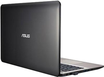 Asus-A555LA-XX2384T-Notebook-Core-i3-5th-Gen/4-GB/1-TB/Windows-10-OS