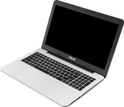 Asus-X555LA-XX522D-Laptop
