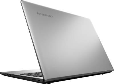 Lenovo-Ideapad-300-15ISK-Notebook-(80Q700V1IH)