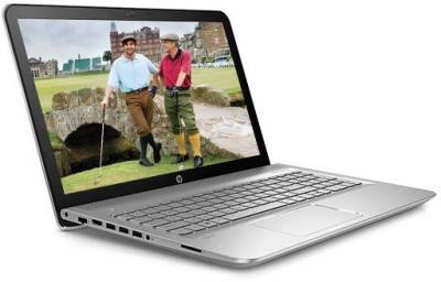 HP-Envy15-AE009TX-M9V82PA-Notebook
