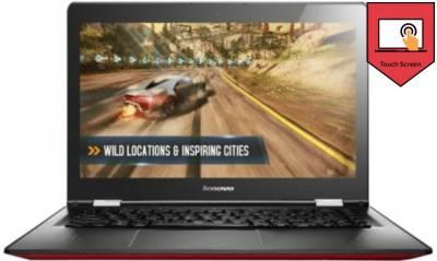 Lenovo-Yoga-500-(80N400FDIN)-Laptop