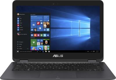 Asus-ZenBook-Core-M-6th-Gen-(4-GB/512-GB-SSD/Windows-10-Home)-90NB0BA2-M03310-UX360CA-C4080T-Ultrabook