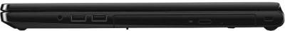 Dell-Inspiron-15-5559-(Z566126HIN9)-Laptop-Core-i7-6th-Gen/8-GB/1-TB-HDD/Windows-10-OS