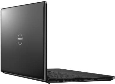 Dell-Inspiron-15-5559-(Z566126HIN9)-Laptop-Core-i7-6th-Gen/8-GB/1-TB-HDD/Windows-10-OS
