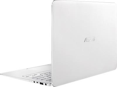 Asus-UX305FA-FC123T