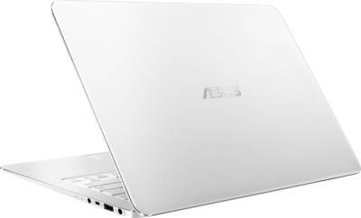 Asus UX305FA-FC123T 90NB06X2-M12250 Intel Dual Core - (4 GB DDR3/Windows 10) Ultrabook (13.3 inch, Ceramic White)