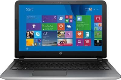 HP-Pavilion-15-ab034TX-(M2W77PA)-Laptop