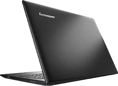 Lenovo-G50-30-(80G000D4IN)-Laptop
