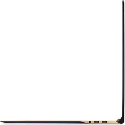 Acer Swift 7 Core i5 7th Gen - (8 GB/256 GB SSD/Windows 10 Home) NX.GK6SI.002 SF713-51 Ultrabook