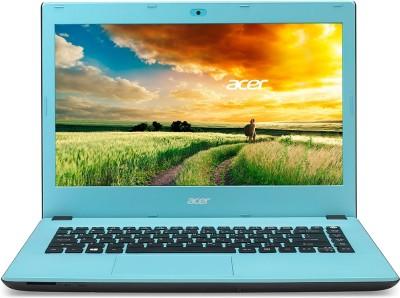 Acer-Aspire-E5-432-P7H7-(NX.MZLSI.001)-laptop