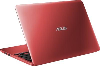 Asus-Eeebook-X205TA-Netbook-90NL0733-M07740