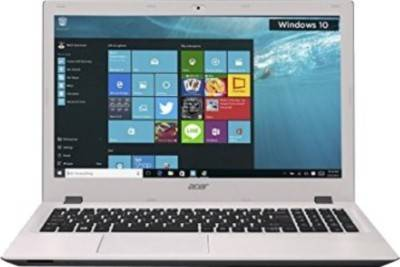 Acer-Aspire-F15-F5-571-33M2-(NX.G9ZSI.001)-Notebook