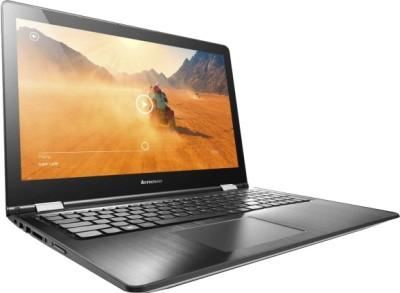 Lenovo-Yoga-500-(80N4003VIN)-Laptop