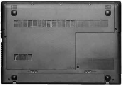 Lenovo-G50-80-Notebook-(80E501LRIN)-(5th-Gen-Intel-Core-i5--4GB-RAM--1TB-HDD--39.62-cm-(15.6)--Windows-8.1--2GB-Graphics)-(Black)
