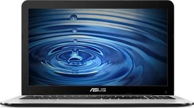 Asus-A555LF