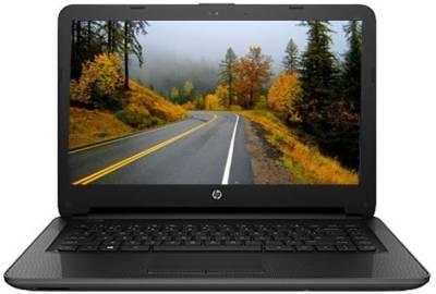 HP-Notebook-240-G4-Series-Notebook-TOJ19PA