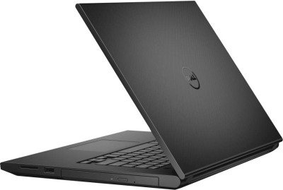 Dell-Inspiron-15-3542-3542P4500iBU-Notebook
