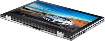 Dell-Inspiron-3148-(Y563502HIN9)-Laptop