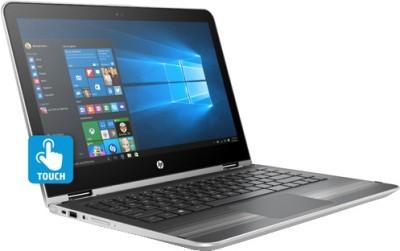 HP-Pavilion-x360-13-u104TU-2-in-1-Notebook-