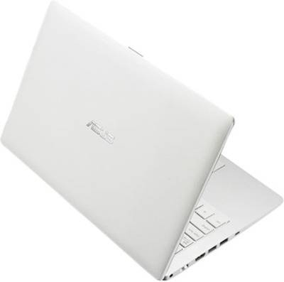 Asus-X200CA-KX072D-X-Series-Laptop
