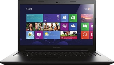 Lenovo-Ideapad-S510p-(59-411376)-Laptop