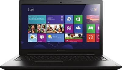 Lenovo-Ideapad-S510p-(59-411376)-Laptop