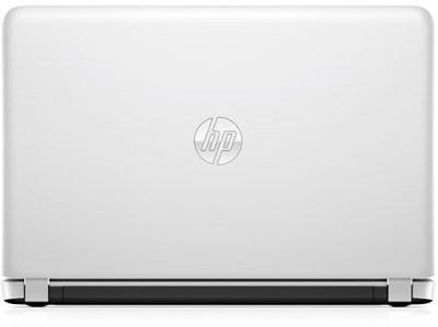 HP-Pavilion-15-AB220TX-Laptop