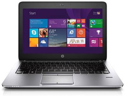 HP-Pavilion-15-AB523TX-(T5Q51PA)-Notebook