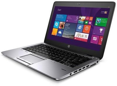 HP-Pavilion-15-AB523TX-(T5Q51PA)-Notebook