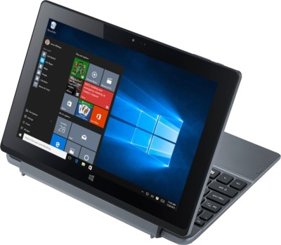 Acer-Aspire-One-S1002-(NT.G5CSI.001)-Laptop-(Atom-Quad-Core/2-GB/32-GB-SSD/Windows-10-OS)
