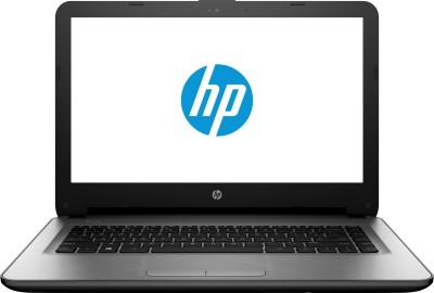 HP-14-AC108TU-(P3C95PA)-Notebook