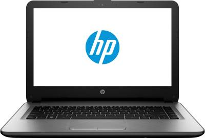 HP-14-AC108TU-(P3C95PA)-Notebook