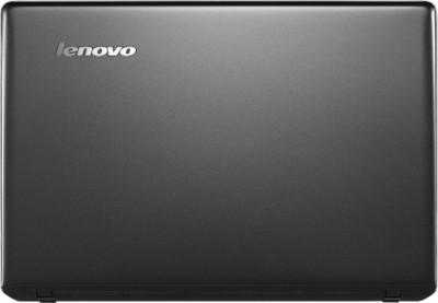 Lenovo-Z51-70-(80K600VVIN)-notebook-15.6-inch-Laptop-(Core-i7-5500U/8GB/1TB/Windows-10/4GB-Graphics),-Black