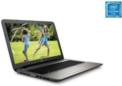 HP-Pavilion-15-AC117TU-(N8M13PA)-Laptop